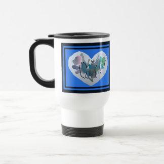 brandenburger, carson travel mug