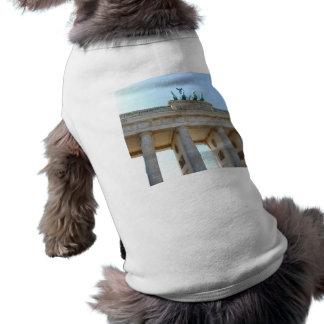 Brandenburger Tor, Berlin Shirt
