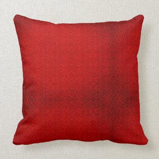 """Brandi Cotton Throw Pillow, Throw Pillow 20"""" x 20"""""""