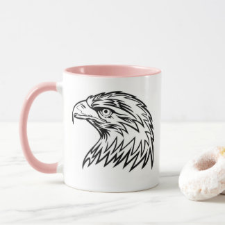 Branding Sale Mug