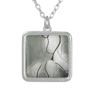 BRANDON 11_result.JPG Silver Plated Necklace