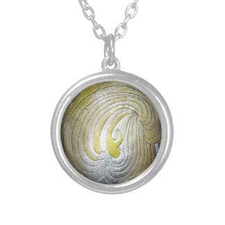BRANDON 14_result.JPG Silver Plated Necklace
