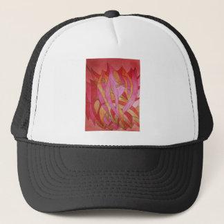 BRANDON 25_result.JPG Trucker Hat