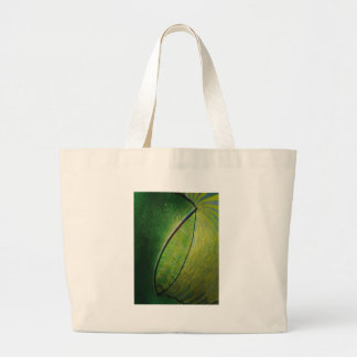BRANDON 9_result.JPG Large Tote Bag