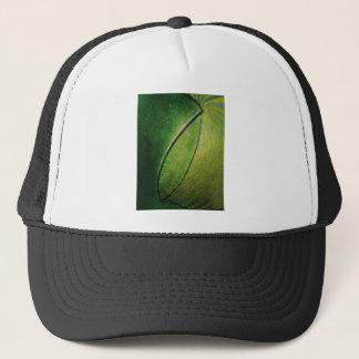 BRANDON 9_result.JPG Trucker Hat