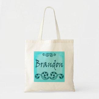 Brandon Ornamental Bag