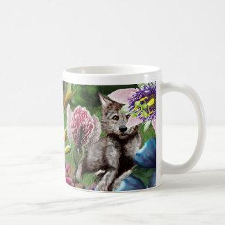 Branwen's Garden cover Coffee Mug