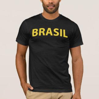 Brasil 1 T-Shirt