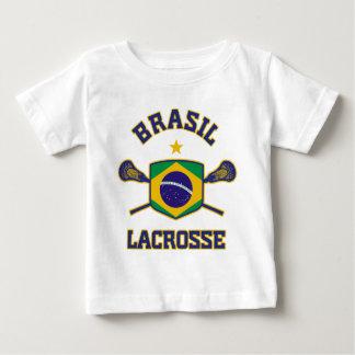 Brasil Baby T-Shirt