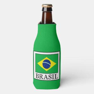 Brasil Bottle Cooler