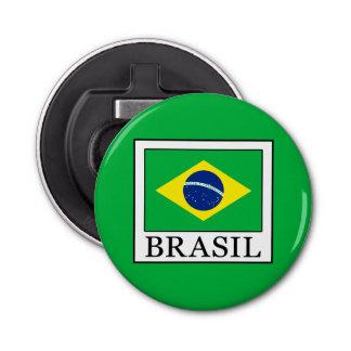Brasil Bottle Opener