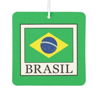 Brasil Car Air Freshener