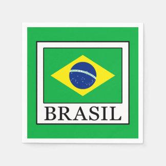 Brasil Disposable Napkin