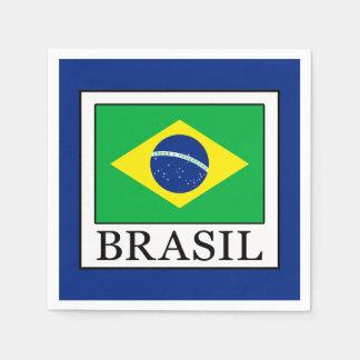 Brasil Disposable Serviette