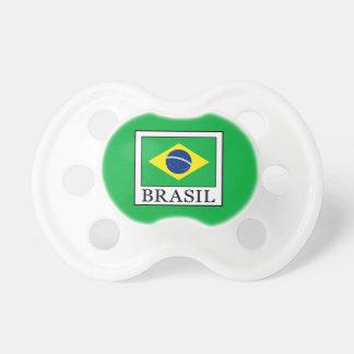 Brasil Dummy
