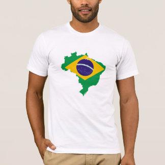 Brasil for Men T-Shirt