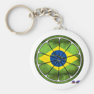 BRASIL GIFTS CUSTOMIZABLE PRODUCTS KEY CHAINS