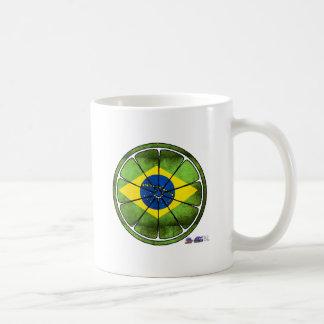 BRASIL GIFTS CUSTOMIZABLE PRODUCTS COFFEE MUGS