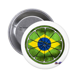 BRASIL GIFTS CUSTOMIZABLE PRODUCTS PIN