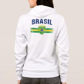 Brasil Hoodie