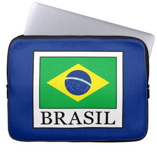 Brasil Laptop Sleeve