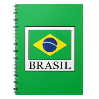 Brasil Notebooks