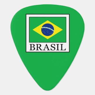 Brasil Plectrum