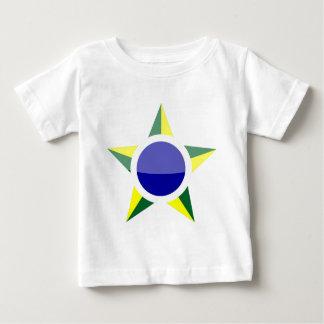 Brasil Tee Shirts