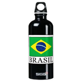 Brasil Water Bottle