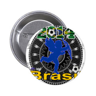 BRASILWORLDCUP CUPID CUSTOMIZABLE PRODUCTS BUTTON