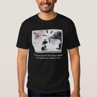 Brass Balls Pawn® Star Darryl Baldwin Shirt