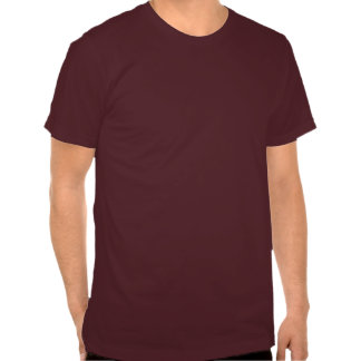 Brass Rail Bar and Lounge T Shirts