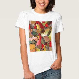 Brass Shirts