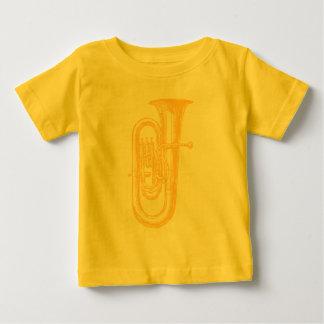 Brass Tuba T Shirts