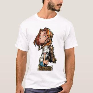 Brat-halla: Thor T-Shirt