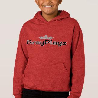 BrayPlayz2