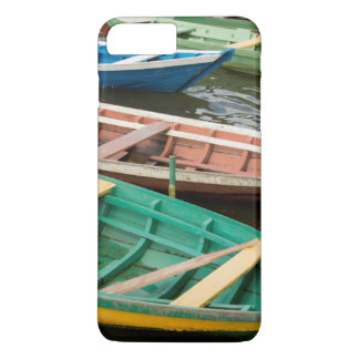 Brazil, Amazon, Alter Do Chao iPhone 7 Plus Case