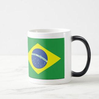 brazil-flag_300 magic mug