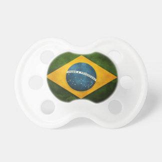 Brazil flag dummy