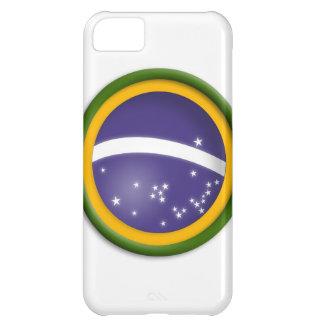 Brazil iPhone Case iPhone 5C Case