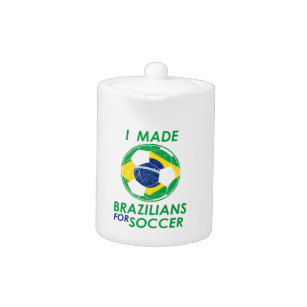 Brazil modernised flag design
