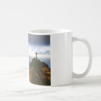 brazil rio de Janeiro [kan.k].JPG Coffee Mug