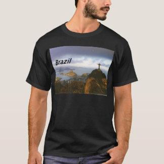 brazil rio de Janeiro [kan.k].JPG T-Shirt