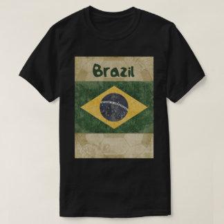 Brazil T-Shirt Souvenir