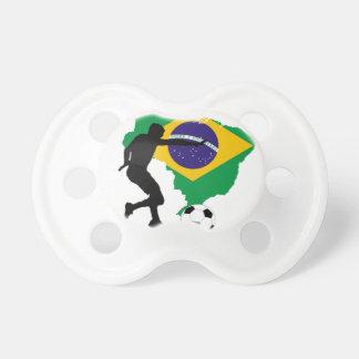 Brazil T-Shirts Dummy