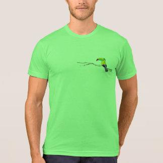 Brazil Toucan T-Shirt