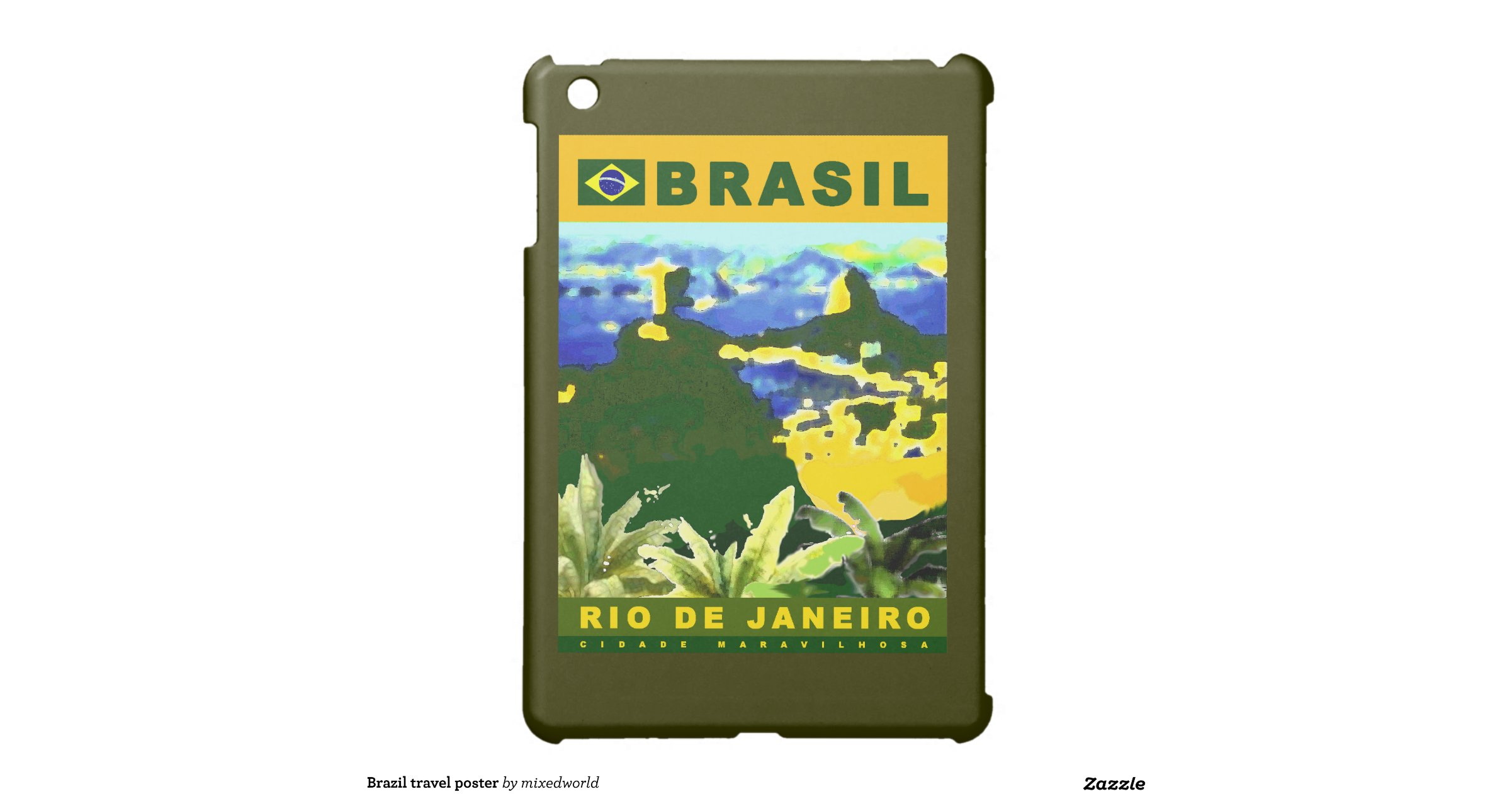 Is It Safe To Travel To Brazil Right Now