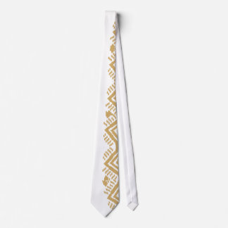 Brazilian aboriginal reasons Yanomamis Tie
