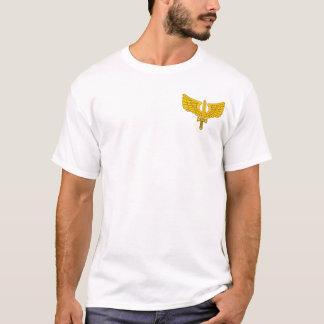 Brazilian Air Force Emblem Shirts