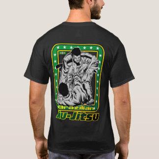 Brazilian Jiu-Jitsu Rio T-Shirt